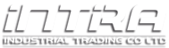 Intra Industrial Trading Co Ltd